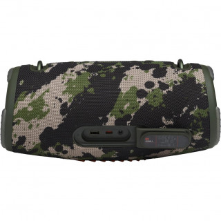 Boxa portabila JBL Xtreme 3 Bluetooth IP67 Pro Sound Powerbank 15H Camuflaj JBL - 9