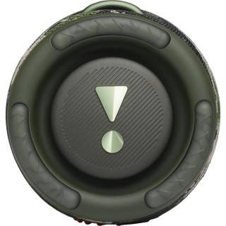 Boxa portabila JBL Xtreme 3 Bluetooth IP67 Pro Sound Powerbank 15H Camuflaj JBL - 10
