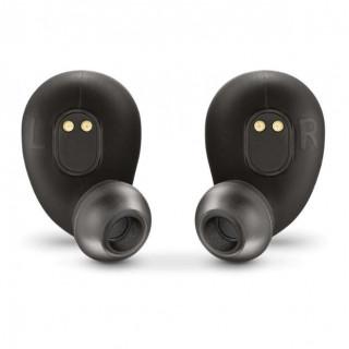 Casti audio In-Ear JBL FREEX Bluetooth Black JBL - 3