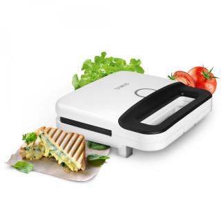 Sandwichmaker Samus STG-750 750W Samus - 1