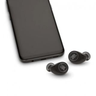 Casti audio In-Ear JBL FREEX Bluetooth Black JBL - 5
