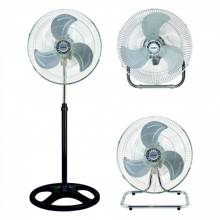 Ventilator 3 in 1 Albatros...