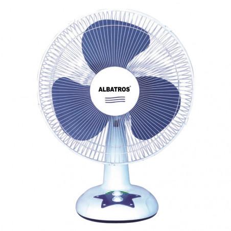 Ventilator de birou...