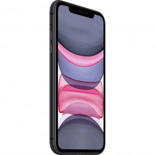 Telefon mobil Apple iPhone 11 128GB Black JBL - 3