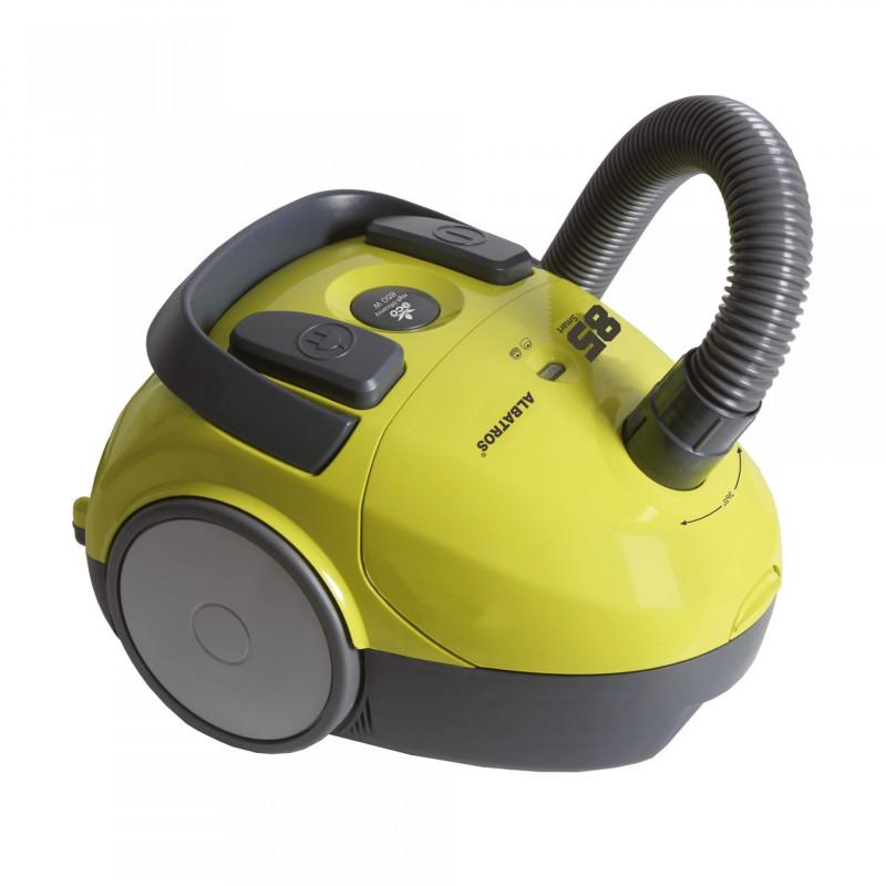 aspirator-albatros-smart-85-eco-green-850w-cu-sac-18-l.jpg
