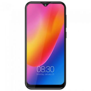 Telefon mobil iHunt Like Hi10 16GB Dual Sim 3G Black iHunt - 3