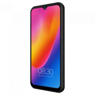 Telefon mobil iHunt Like Hi10 16GB Dual Sim 3G Black iHunt - 5