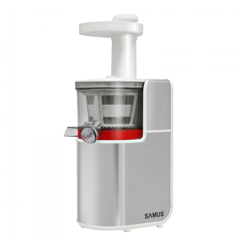 storcator-samus-slowstar-juicer-150w-800ml-2-viteze.jpg