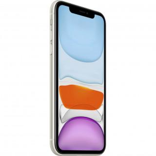 Telefon mobil Apple iPhone 11 128GB White JBL - 3