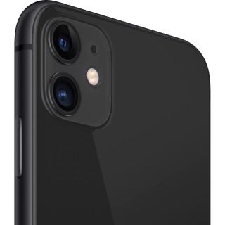 Telefon mobil Apple iPhone 11 64GB Black Apple - 4