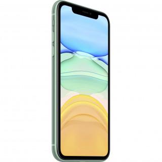 Telefon mobil Apple iPhone 11 64GB Green Apple - 3