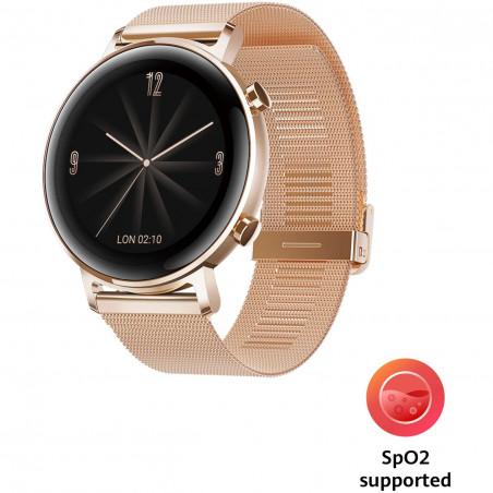 Smartwatch Huawei Watch GT...