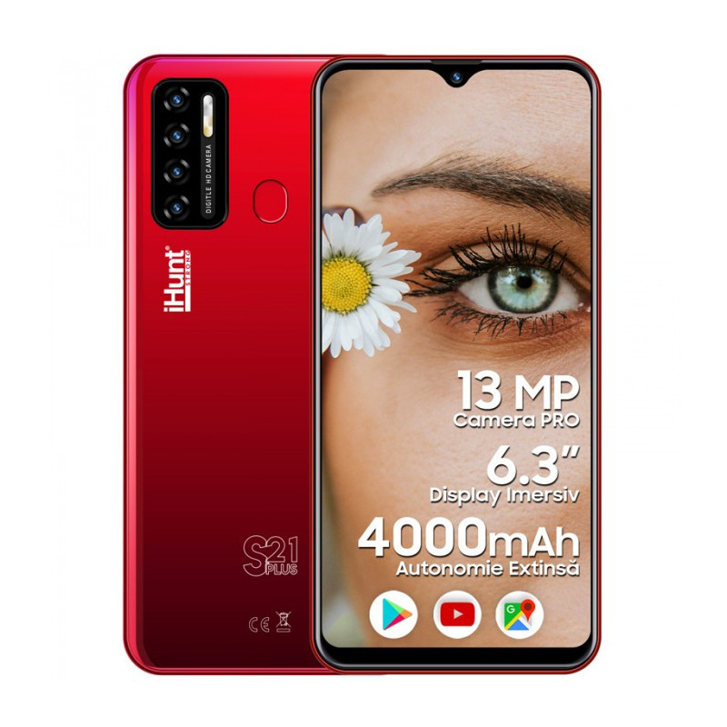 telefon-mobil-ihunt-s21-plus-2021-dual-sim-3g-red.jpg