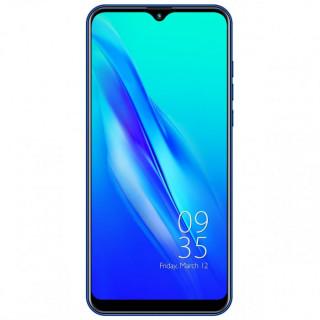Telefon mobil iHunt S21 Ultra 2021 Dual SIM 4G Blue iHunt - 1