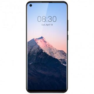 Telefon mobil iHunt Titan P6000 Pro 2021 Dual Sim 4G Black iHunt - 1