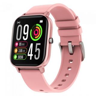 Smartwatch iHunt Watch ME Temp Pro 2021 Pink iHunt - 1