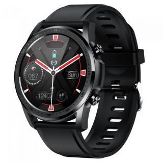 Smartwatch iHunt Watch 3 Titan Black iHunt - 1
