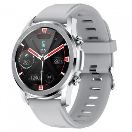 Smartwatch iHunt Watch 3 Titan Silver iHunt - 1