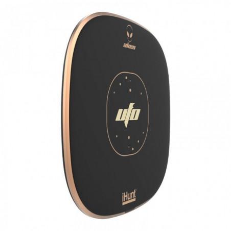 Incarcator rapid Wireless iHunt Alien UFO iHunt - 1