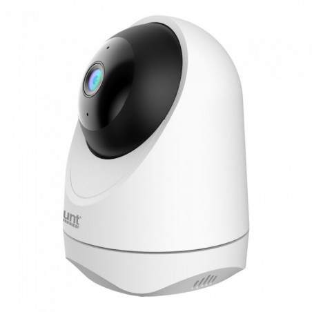 Camera de supraveghere iHunt Smart Camera C200 WIFI Alb iHunt - 1