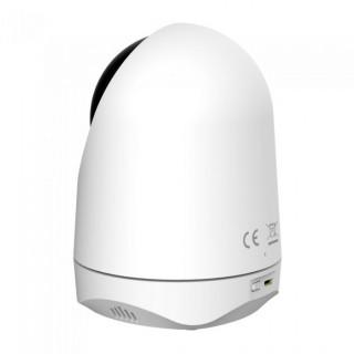 Camera de supraveghere iHunt Smart Camera C200 WIFI Alb iHunt - 3