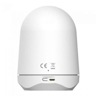 Camera de supraveghere iHunt Smart Camera C200 WIFI Alb iHunt - 4