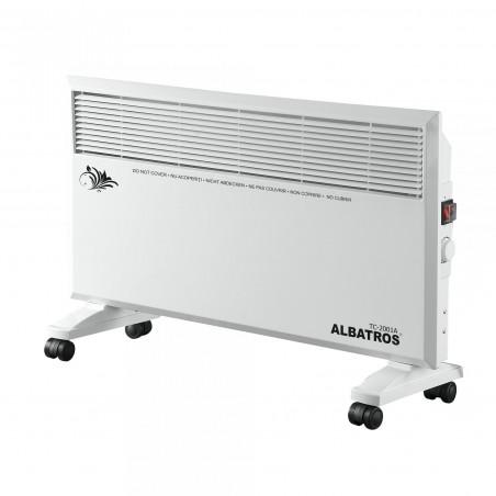Convector Electric Albatros...