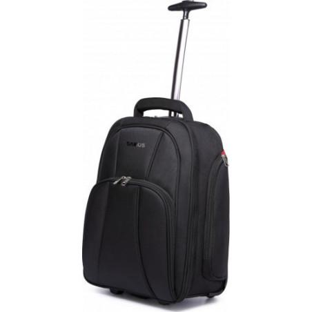 Troller Laptop Samus MST653...