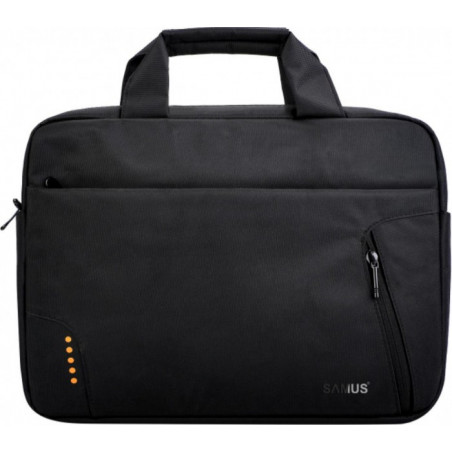 Geanta Laptop Samus MSP9012...