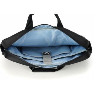 Geanta Laptop Samus MSP9012 15.6 inch Black Samus - 1