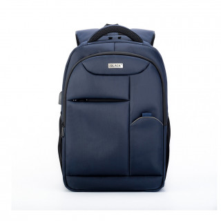 Rucsac Laptop Samus MSP150788BL 15.6 inch Blue Samus - 1