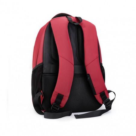 Rucsac Laptop Samus MSP150788RD 15.6 inch Red Samus - 1