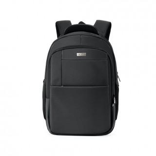 Rucsac Laptop Samus MSP120922B 15.6 inch Black Samus - 1