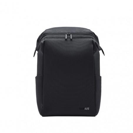 Rucsac Laptop Samus MSP1088 Black 15.6 inch Samus - 1