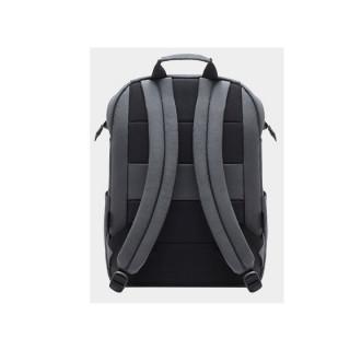Rucsac Laptop Samus MSP1088 Grey 15.6 inch Samus - 1