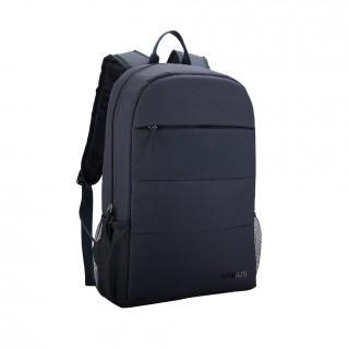 Rucsac Laptop Samus MSP014NY 15.6 inch Navy Samus - 1