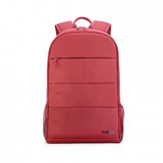 Rucsac Laptop Samus MSP014RD 15.6 inch Red Samus - 1