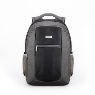 Rucsac Buzz Samus MSP1606BK Black Samus - 1