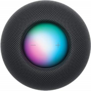 Boxa Inteligenta Apple HomePod Mini Grey Apple - 1