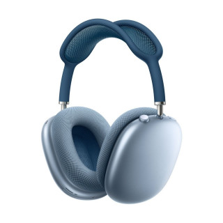 Casti Apple AirPods Max Sky Blue Apple - 1