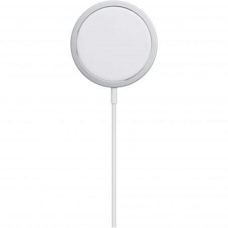 Incarcator Wireless Apple...
