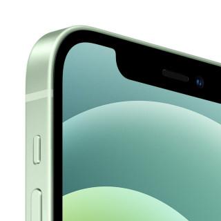 Telefon mobil Apple iPhone 12 128GB 5G Green Apple - 1