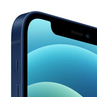 Telefon mobil Apple iPhone 12 64GB 5G Blue Apple - 1