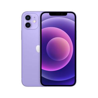 Telefon mobil Apple iPhone 12 64GB 5G Purple Apple - 1