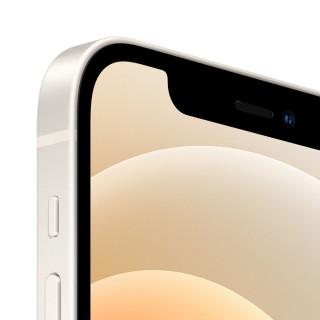 Telefon mobil Apple iPhone 12 64GB 5G White Apple - 1