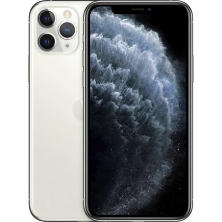 Telefon mobil Apple iPhone 11 Pro 256GB Silver Apple - 1