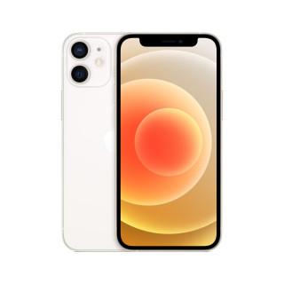 Telefon mobil Apple iPhone 12 mini 128GB 5G White Apple - 1