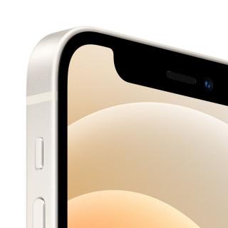 Telefon mobil Apple iPhone 12 mini 64GB 5G White Apple - 1