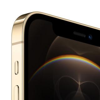 Telefon mobil Apple iPhone 12 Pro 128GB 5G Gold Apple - 1