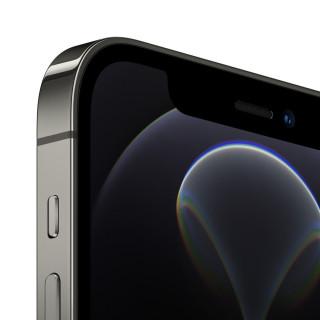 Telefon mobil Apple iPhone 12 Pro 128GB 5G Graphite Apple - 1